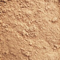 Slippery Elm Bark 100 g
