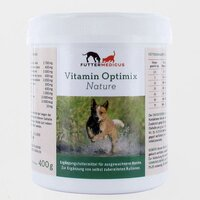 Vitamin Optimix Nature