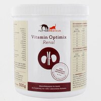 Vitamin Optimix Renal