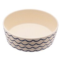 Beco Printed Bowl Welle